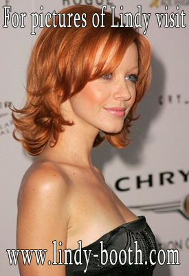 Lindy_Booth_000.jpg